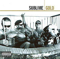 Sublime Gold Definitive Collection (2 CD) Серия: Gold инфо 5413c.